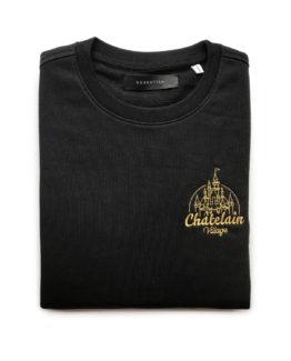 Chatelain Village - Negentish